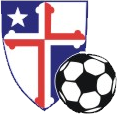 Archdiocese of Baltimore Soccer Program